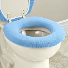elongated toilet seat covers toilet seat cover elongated toilet seat covers royal velvet elongated toilet seat elongated toilet seat covers
