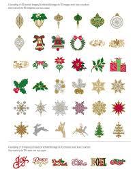 Cricut Christmas Card Ideas   CraftDirect Blog & designs and shapes for winter wonderland cartridge Adamdwight.com
