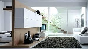 home design 3d gold tutorial bathroom cabinet ideas
