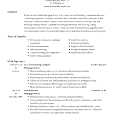 Real Estate Resume Example. Download Real Estate Resume Sample pertaining  to Real Estate Investor Resume