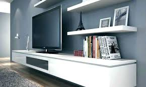 cabinet for under wall mounted tv floating shelves under wall mounted cabinet for under wall mounted
