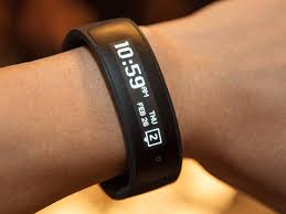 htc grip. when you\u0027re not tracking your fitness routines, the htc grip will tell time htc i