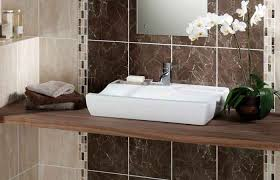 green and brown bathroom color ideas. Green And White Bathroom Ideas Black Design Medium Size Brown Color Blue Accessories Gray .