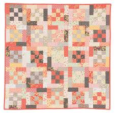 Martingale - Baby Quilts for Beginners (Print version + eBook bundle) &  Adamdwight.com