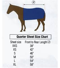 Parkston Quarter Sheet Traditional Or European Style