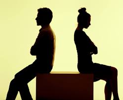 Resultado de imagen para diferencias en la relación de pareja