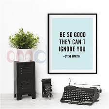 <b>Inspiration Quote Canvas</b> Art Print, Wall <b>Pictures</b> Home Decoration ...