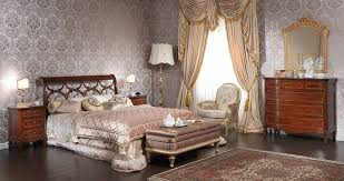 white victorian bedroom furniture. Home Interior: Secrets Victorian Bedroom Furniture Company French Living Dining From White