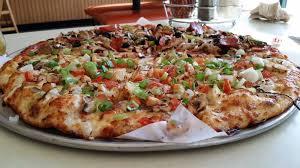 king arthur s supreme pizza 4 photos 3 reviews 9 49