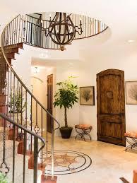 brilliant foyer chandelier ideas. brilliant foyer chandelier ideas the amazing chandeliers new home designs