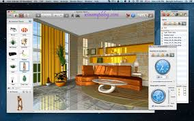 Renovation Design Software Free Download Pin On Projects To Try