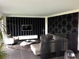 Wohnzimmer Renovieren Und Einrichten Ideen Eyesopen Co