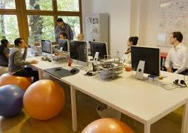 office ideas for fun. best 25 startup office ideas on pinterest coworking space interior and open for fun