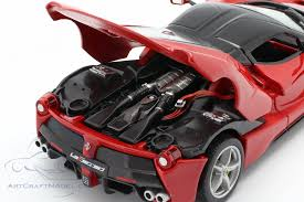 1680x1050 laferrari wallpaper, la ferrari phone wallpaper. Ferrari Laferrari Red Black 18 26001 Ean 4893993260010