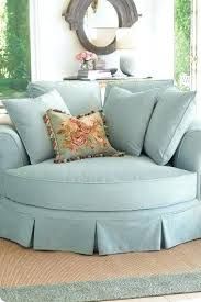 Bedroom Chaise Lounges Gorgeous Bedroom Chaise Lounge Seating Canoodle  Lounging Chair Bedroom Chaise Lounge Bedroom Chaise . Bedroom Chaise Lounges  ...