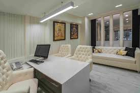 Best Interior Design Companies In Kenya Furnistaa Best Architects In India E A A Ethique