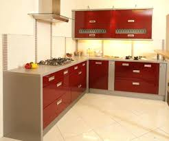 stirring latest kitchen designs in kerala image design