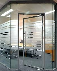 glass office dividers glass. Frameless Glass Office Partitions Partition System Dividers