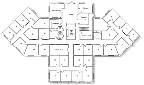 office floor planner. Byron Executive Suites Greensboro Office Floor Planner F