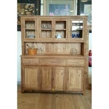 weathered wood shelves bookshelf