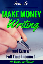 best images about lance writing want to make money writing but don t know how are you a writer