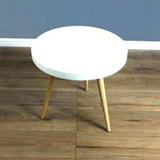 unfinished round table top raw wood large size of coffee pedestals