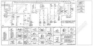 2001 ford explorer fuse box diagram 2002 ford explorer sport trac 2001 Ford Explorer Fuse Guide 2001 ford explorer fuse box diagram 2002 ford explorer sport trac wiring diagram beautiful solved