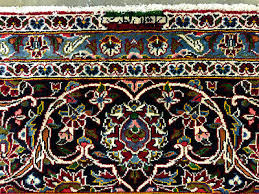 10x13 red antique persian rug hand knotted rugs wool blue green c gold 9x13