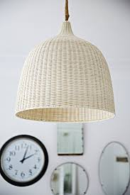 cottage style lighting. Cottage Style Lamps Photo - 4 Lighting L