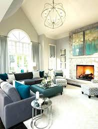 teal and orange living room gray and orange living room beige small ideas grey furniture gray