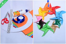 how to make girly things out of paper 25 creative and simple art and craft ideas for teenagers