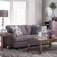 Of Furnitures For Living Room Couches Sofas Living Room Furniture Bassett Furniture