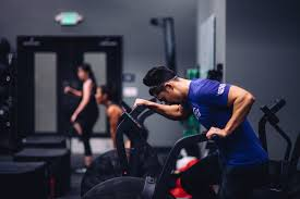 ncfit 14 photos gyms 112 n rengstorf ave mountain view ca phone number last updated january 8 2019 yelp