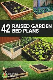 how to make a raised bed garden. Want To Build A Raised Bed In Your Garden? Here\u0027s List Of The Best How Make Garden T