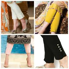 Pakistani Designer Pants Pinterest