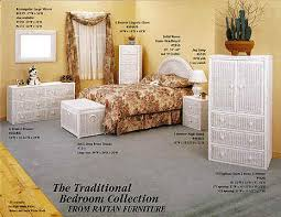 wicker bedroom furniture. Wicker Bedroom Furniture Fabulous About Remodel Inspirational Home Designing With