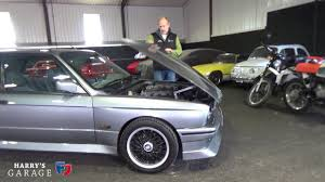 Sport Series bmw e30 m3 : BMW E30 M3 real-world review - YouTube