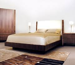 Nyc Bedroom Furniture Modern Bedroom Furniture Design By Cliff Young Nyc Florida By