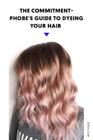 Best Hairstyles For 2017 2018 How