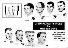 Franks Barbershop Appointment
