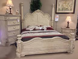 Ashley Furniture Charleston Sc