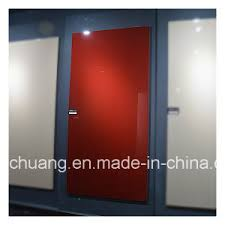 high end quality furniture. pet laminated mdf sheet for high end quality furniture grey color t