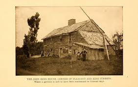 Of housing & community development. Handbook Of Historical Data Concerning Leicester Massachusetts Access Genealogy