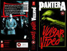 Vulgar Video