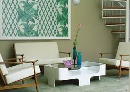 scandinavian furniture edmonton. 12 Best Scandinavian Furniture Images On Pinterest Edmonton U