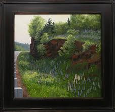 Types of picture framing Canvas Custom Picture And Art Frames We Use Wide Variety Of Materials And Style Options To Create Picture And Art Frames In The Size And Shape You Need For Your Custom Picture Frames Display Boxes In Saint Paul Mn
