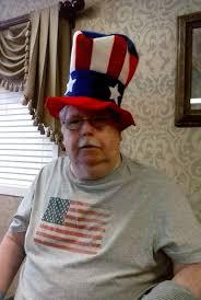 """John E. """"Johnny"""" Smith - Hendersonville Funeral HomeHendersonville Funeral  Home"""
