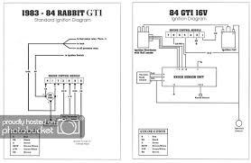 vw coil wiring mk 3 wiring diagram option vw coil wiring mk 3 wiring diagram vw coil wiring mk 3