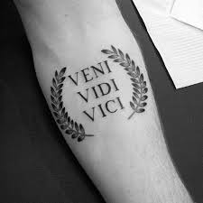 Small Picture Best 20 Small tattoos for men ideas on Pinterest Small tattoos