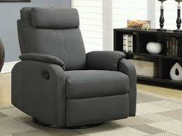 furnitures swivel rocker chairs for living room luxury 19 swivel